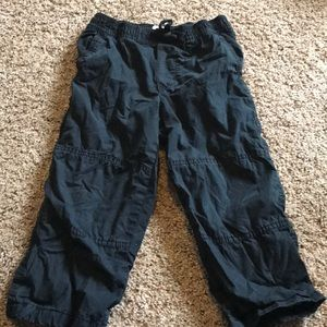 Old Navy Double-Layered Pants
